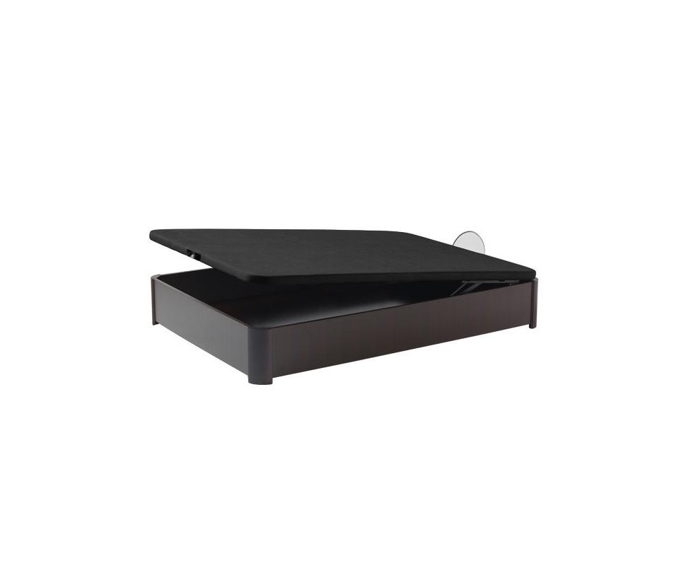 canape cama 150 top canap cama negro y malla de x cm