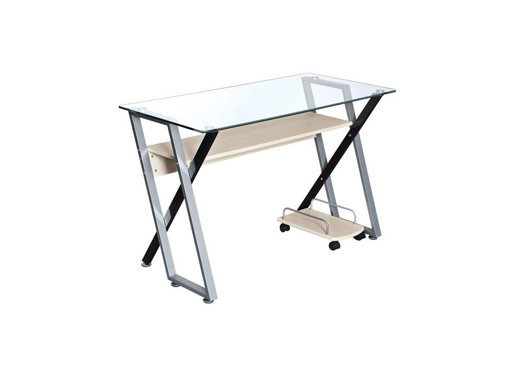 Comprar Mesa Ordenador Precio Muebles Auxiliares