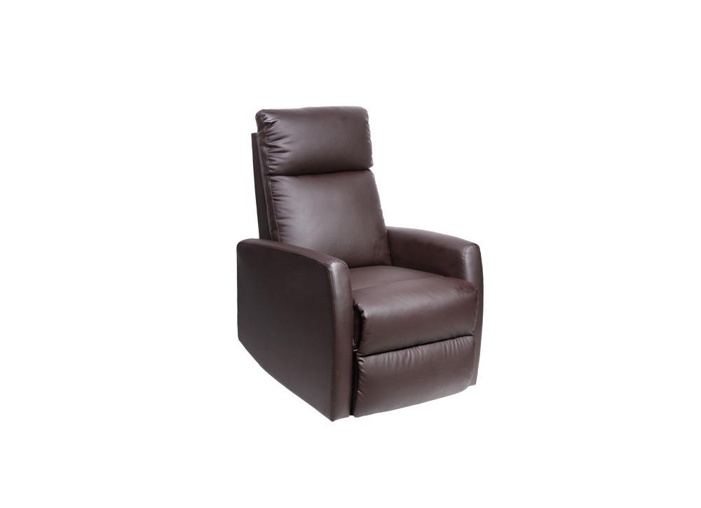 Comprar sill n relax manual bah a precio sof s y for Sofas y sillones precios
