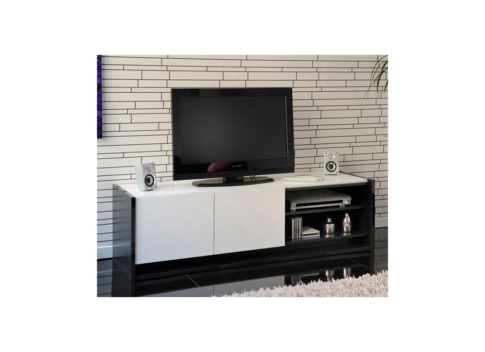 Comprar mesa tv dise o precio muebles auxiliares for Mesa tv diseno