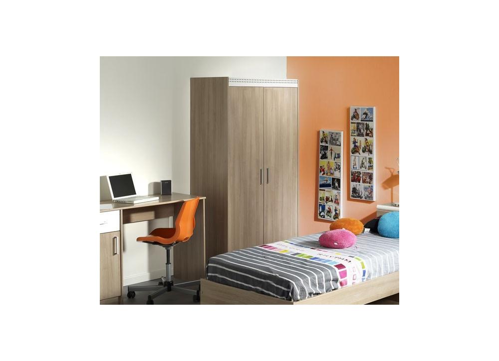 Muebles dormitorio juvenil muebles tuco tienda online - Tuco dormitorios ...