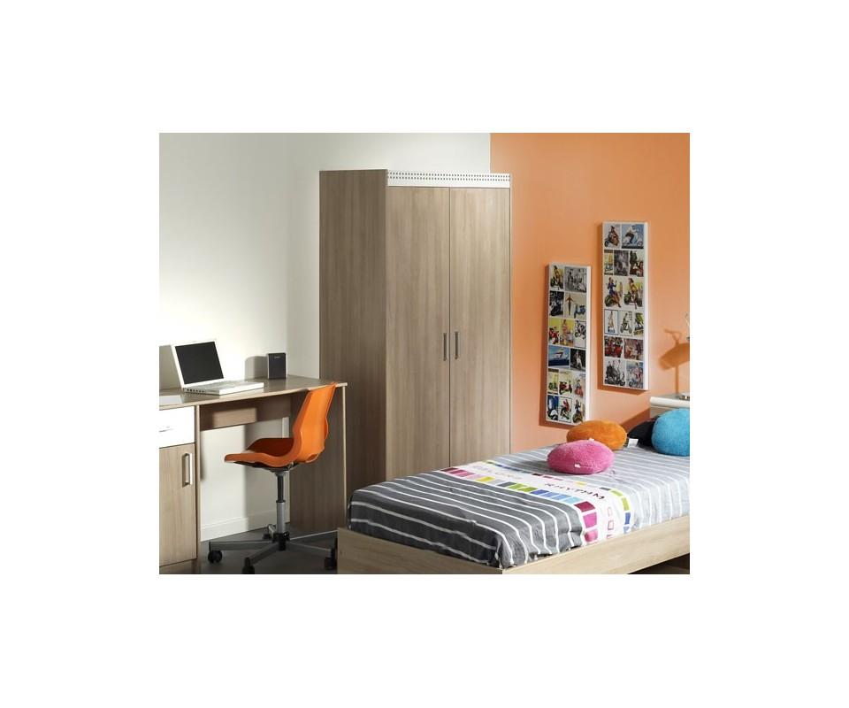 Tiendas de muebles vizcaya muebles de segunda mano nuevos - Tuco dormitorios ...