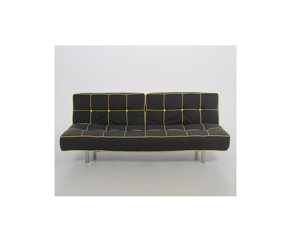 Comprar sof cama gris precio sof s y sillones for Donde comprar sillones sofa cama
