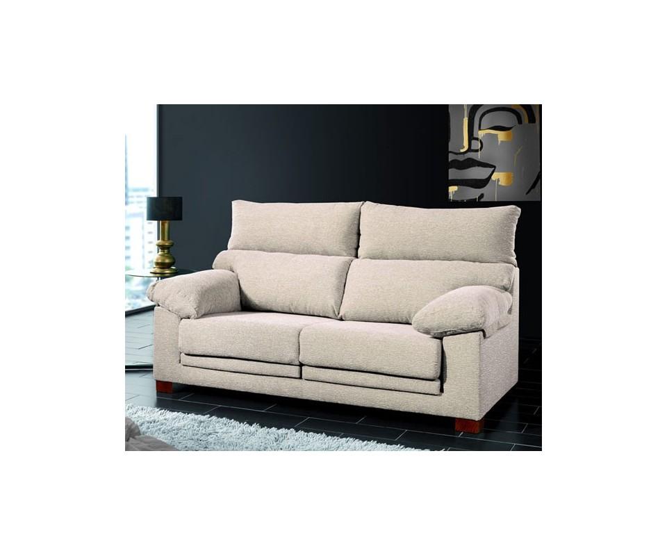 Comprar sof dos plazas deslizante precio sof s y for Sofas t dos opiniones