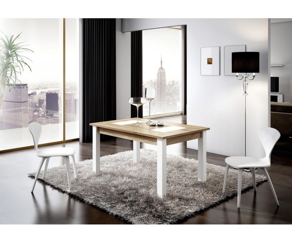 Comprar mesa de comedor cambrils precio mesas comedor for Precios de mesas y sillas para comedor