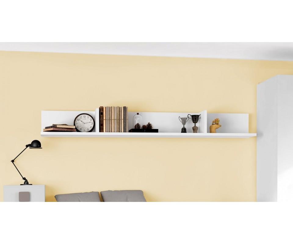 Comprar estante de pared rachel precio estanter as - Lack estante de pared ...