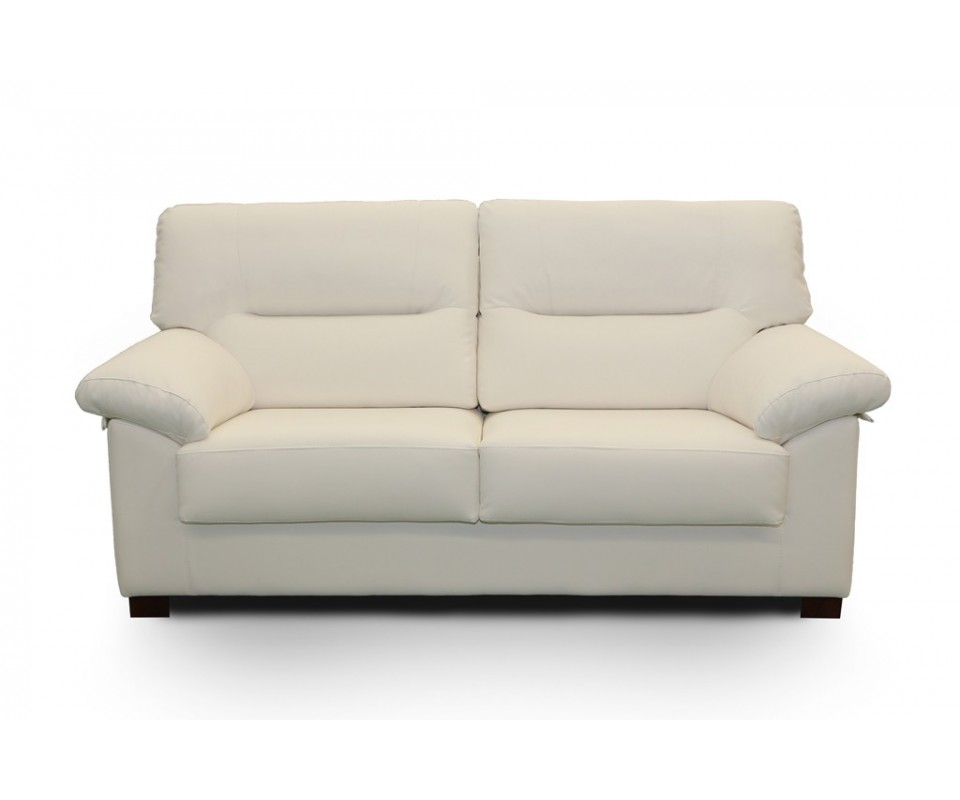Comprar sof dos plazas montblanc precio sof s y - Sofas de dos plazas pequenos ...