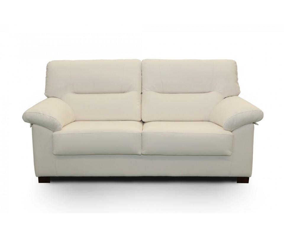 Comprar sof dos plazas montblanc precio sof s y - Sofas de dos plazas ...