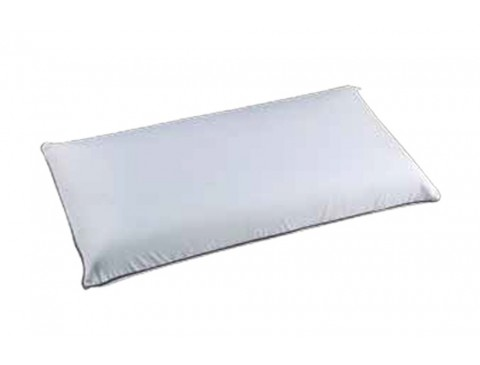 Almohada de gel Dream 70 cm