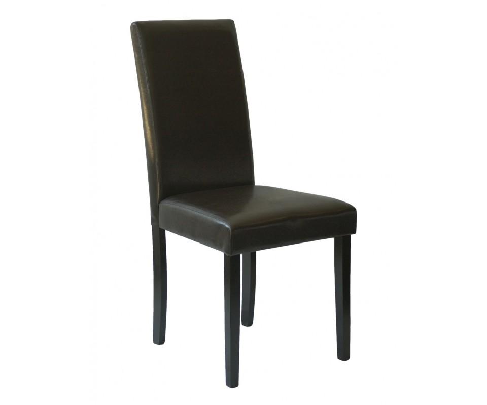 Comprar silla de comedor parra precio sillas for Sillas cromadas para comedor