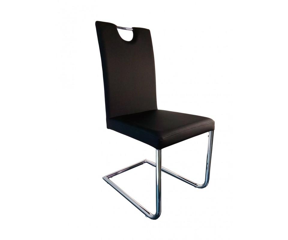 Comprar silla de comedor elena precio sillas for Precio sillas comedor