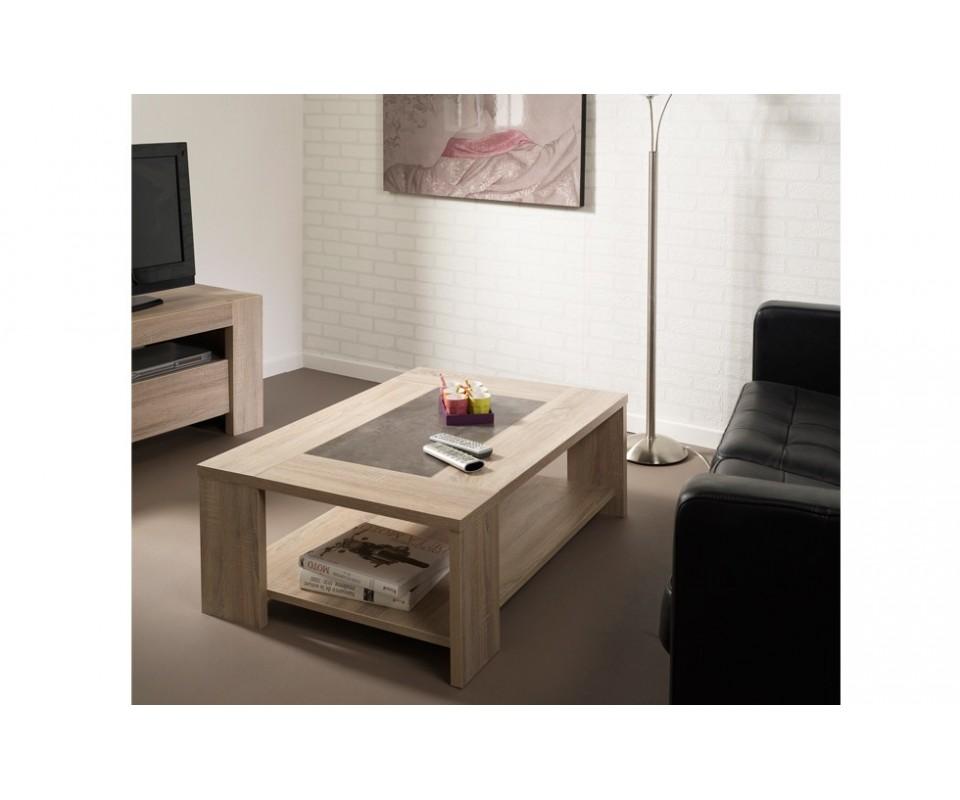 Mesa de centro en madera de cedro tallada a mano precios for Mesas de madera baratas precios