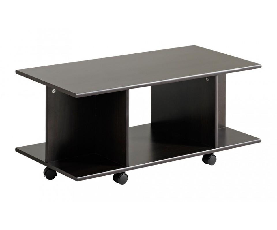 Mi casa decoracion comprar mesas de centro for Mesas auxiliares baratas online