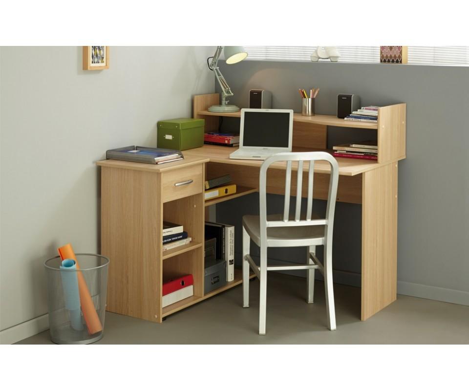 Comprar mesa de estudio motion precio mesas de estudio for Ikea mesas de estudio precios