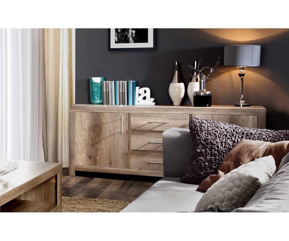 Decoracion de paredes de habitaciones juveniles con cosas recicladas - Habitaciones juveniles muebles tuco ...
