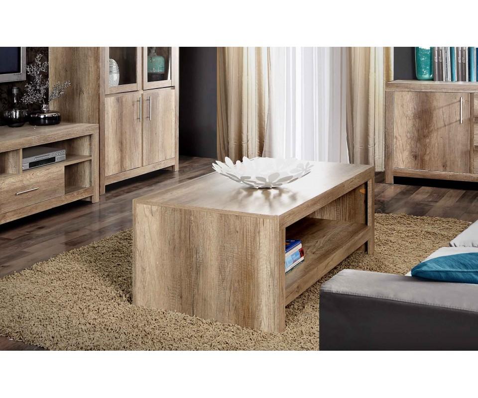 Ideas de decoracion de casas - Muebles tuco en sevilla ...
