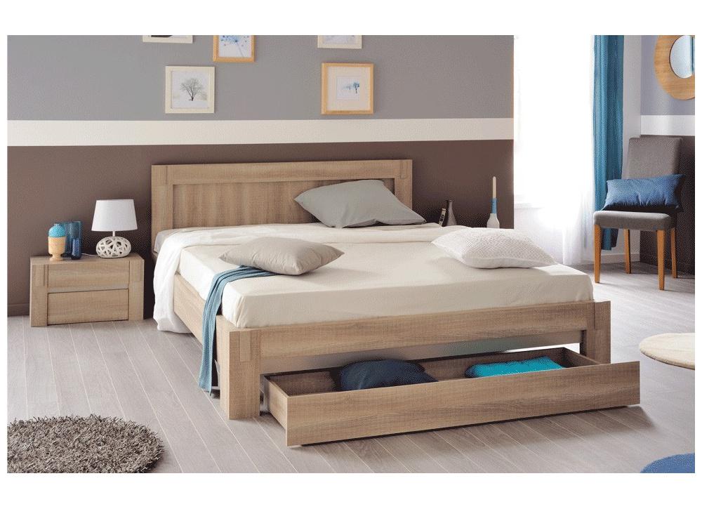 comprar cama con cajones gorgol precio de camas. Black Bedroom Furniture Sets. Home Design Ideas