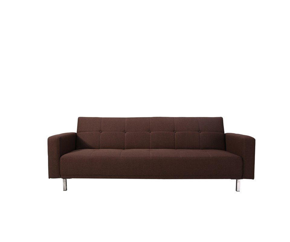 Comprar sof cama michigan precio sof s cama for Sofa cama precios