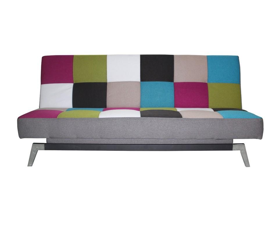 Casas cocinas mueble sofa cama precio for Sofa cama opiniones