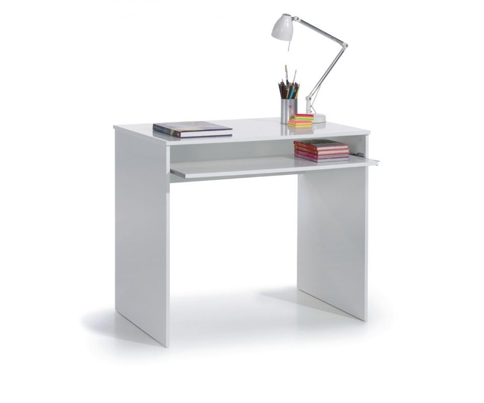 Comprar mesa de estudio arcoiris precio mesas de estudio for Mesas de estudio de diseno