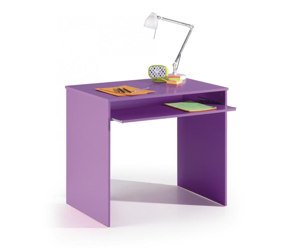 Comprar mesa de estudio arcoiris precio mesas de estudio - Mesa de estudio de cristal ...