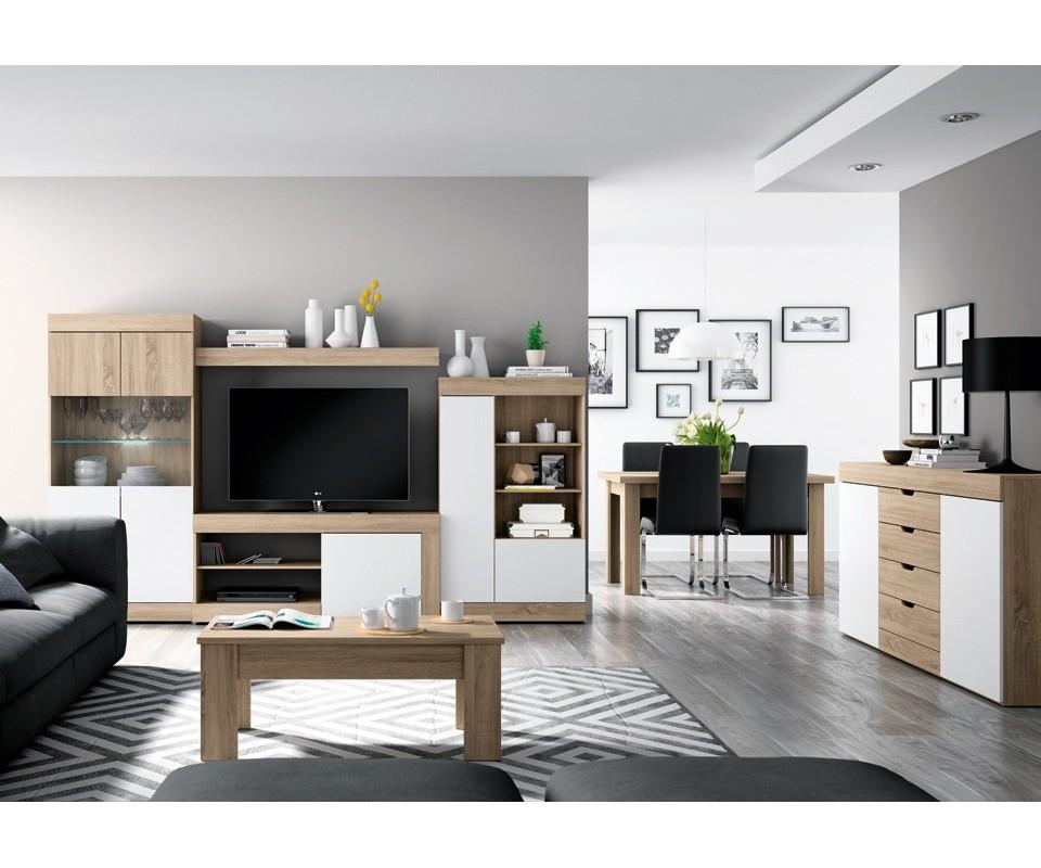 Armario Ikea Pax Segunda Mano ~ Comprar Aparador Neptuno Precio Aparadores y vitrinas