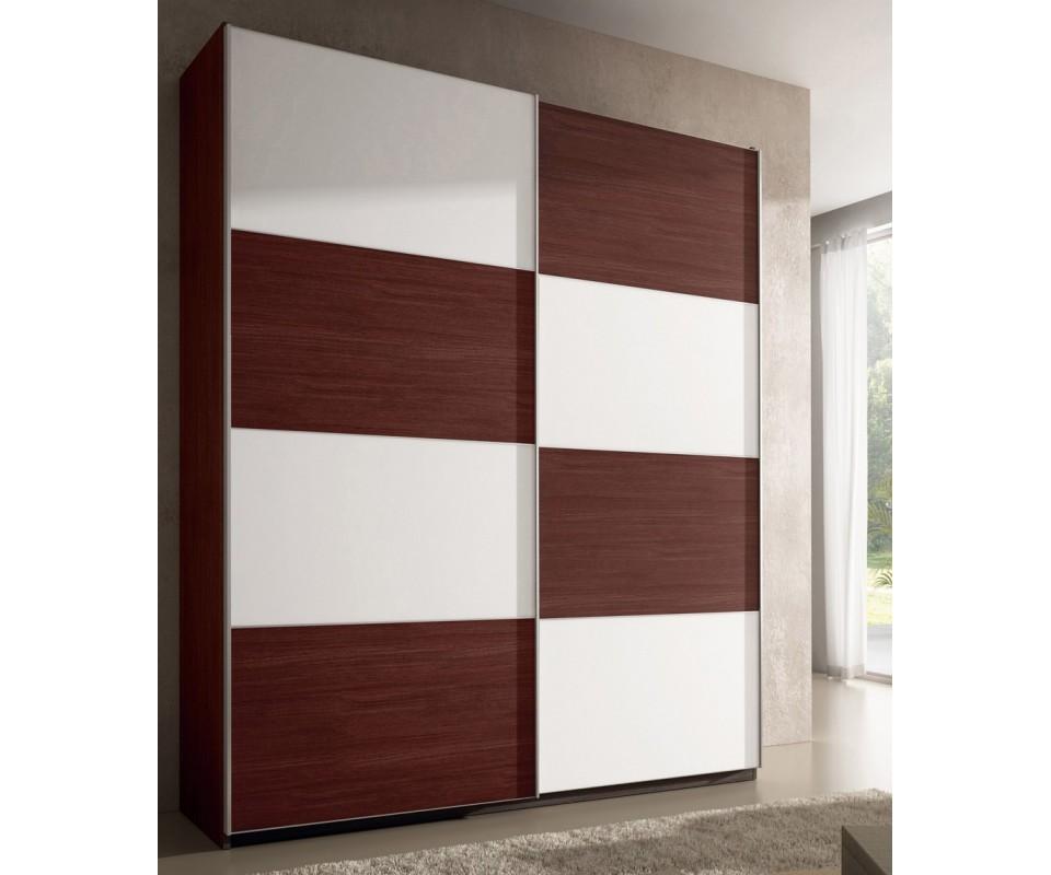 Comprar armario dubl n puertas correderas precio - Puertas correderas armarios precios ...