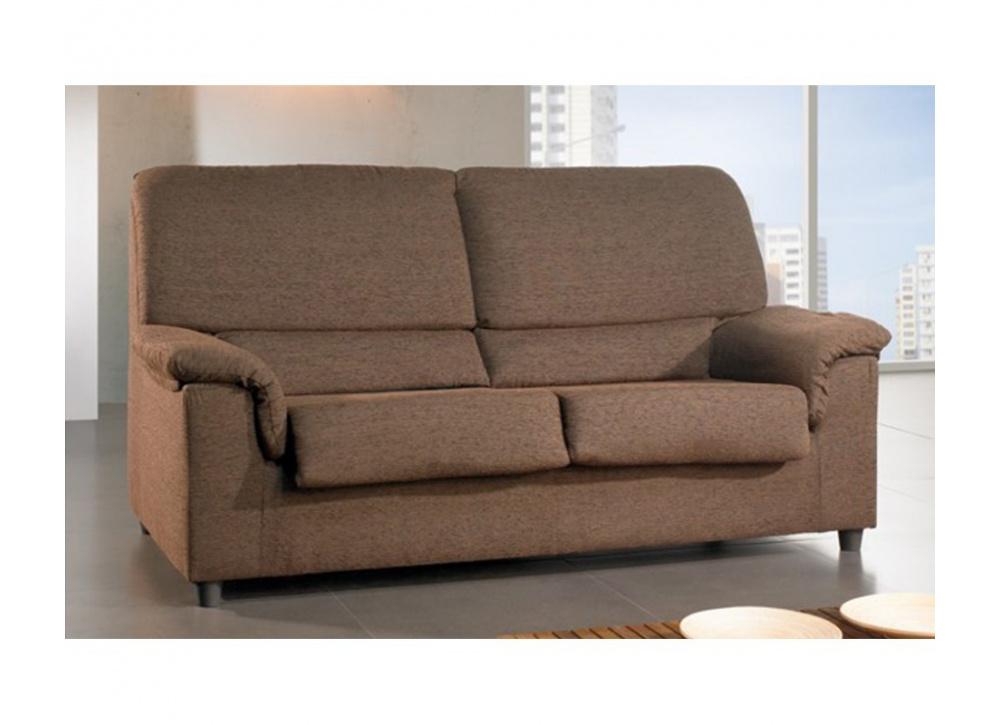 Sofá de dos plaza Seatle