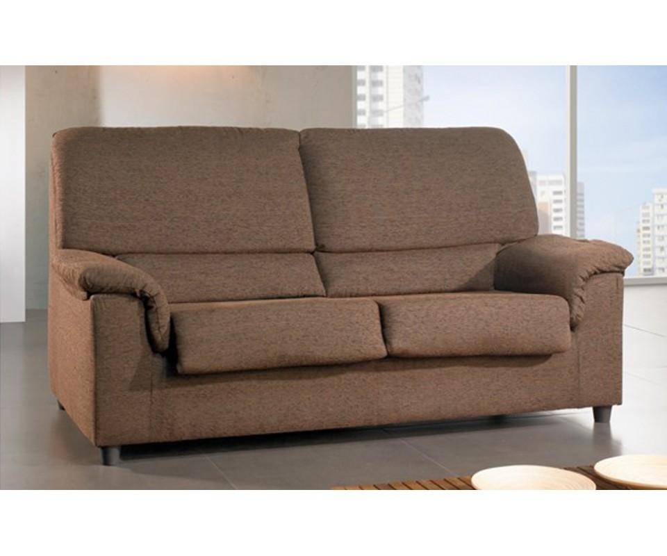 Comprar sof de dos plazas seatle precio sof s 3 y 2 for Sofas t dos opiniones