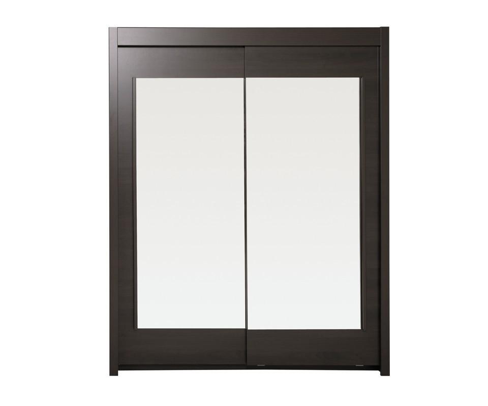 Comprar armario puertas correderas samara 181 precio - Armarios puerta corredera ...