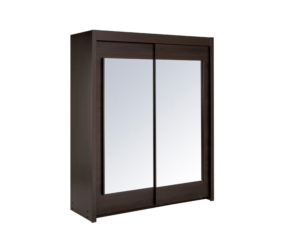 Comprar armario puertas correderas samara 181 precio - Armarios on line ...
