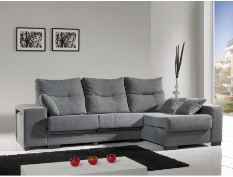 Sofa exterior barato furniture trendy fly sofa sofas - Muebles exterior baratos ...