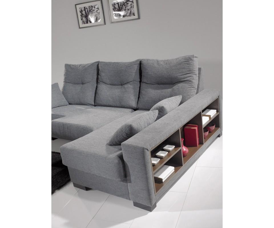 Comprar sof con chaise longue san luis precio chaise for Comprar chaise longue barato online