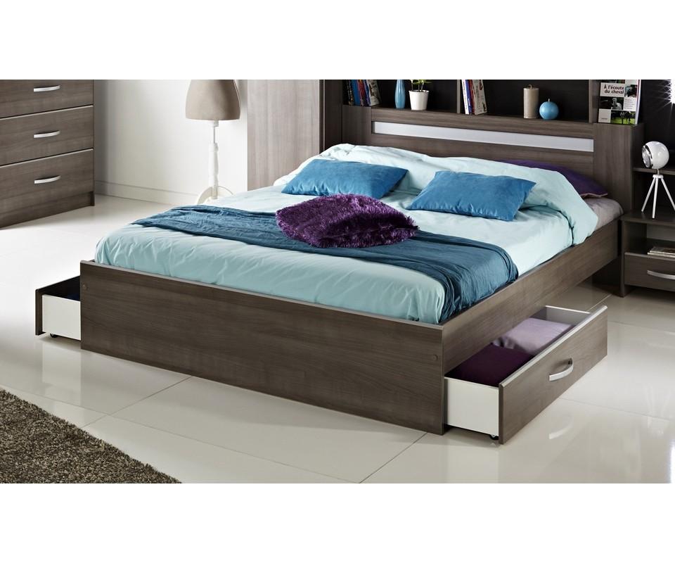 Camas de madera beige related keywords camas de madera - Hacer una cama de madera ...
