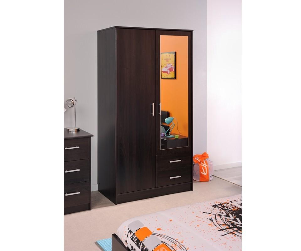 Espejos juveniles espejo vertical berln organizacin y for Espejos dormitorios juveniles