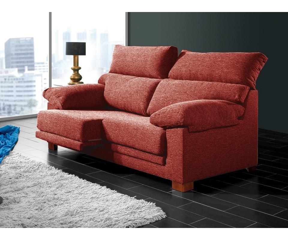 Comprar sof de tres plazas san diego precio sof s 3 y 2 - Sofa de tres plazas ...