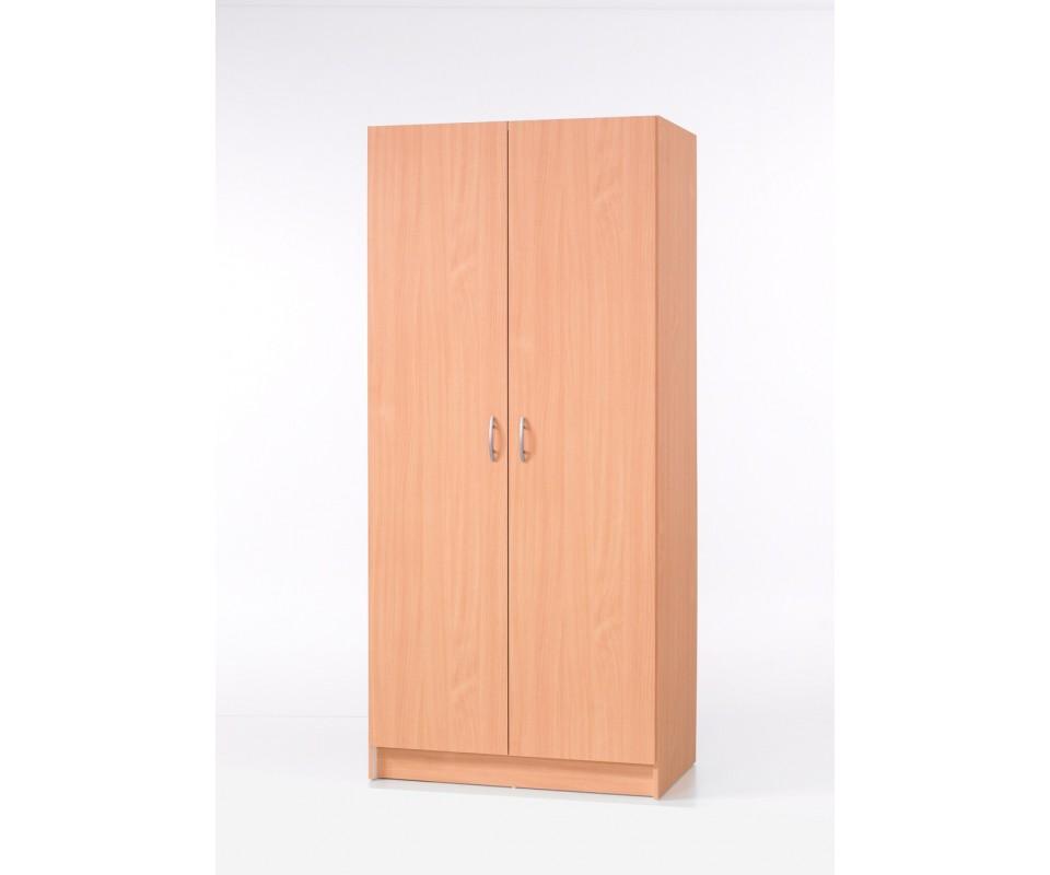 Comprar armario dos puertas lisboa precio armarios - Armarios dos puertas ...