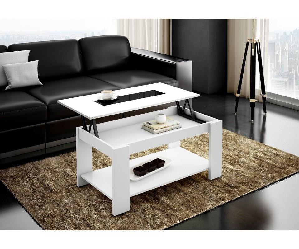 Comprar mesa de centro amapola precio mesas de centro - Precios de mesas de centro ...