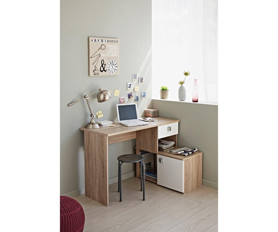 Comprar mesa de estudio plut n precio mesas de estudio - Mesas de estudio juveniles ...