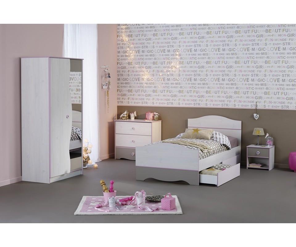 comprar cama juvenil emma precio cabeceros y camas