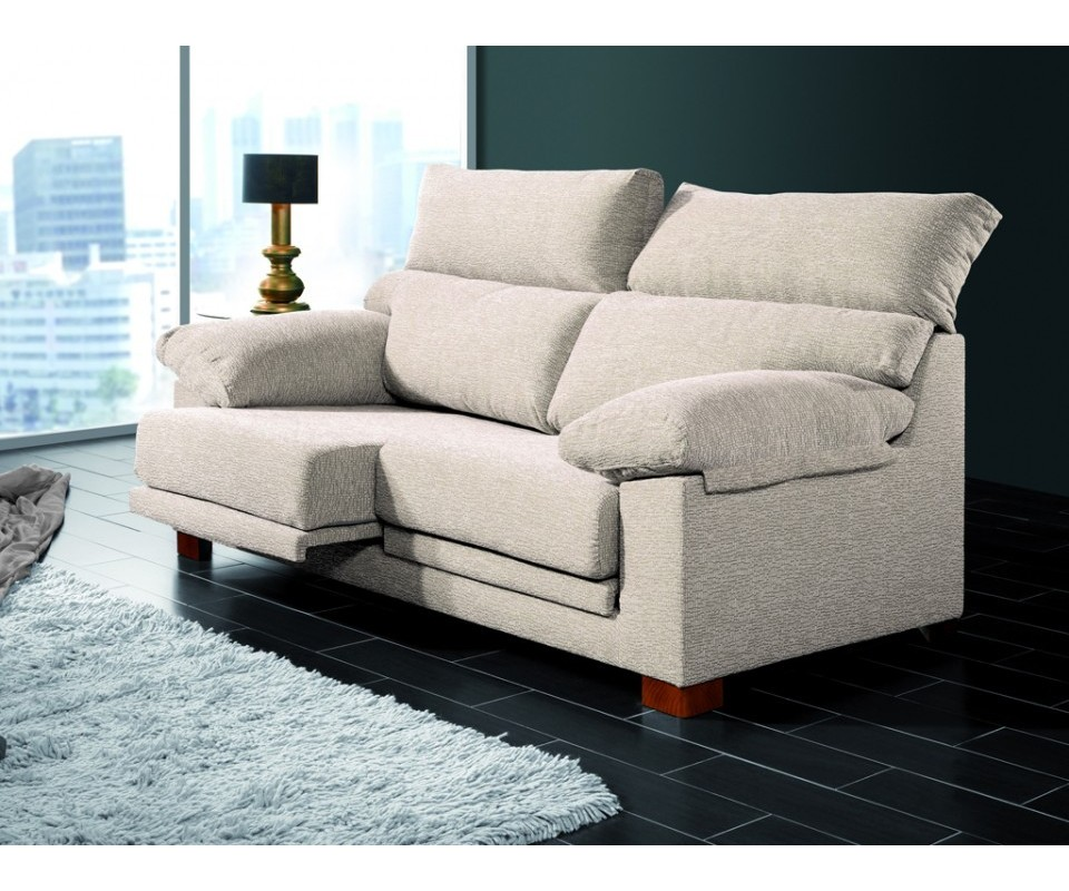 Others sofa cheap price per square foot know - Sofa para tres ...