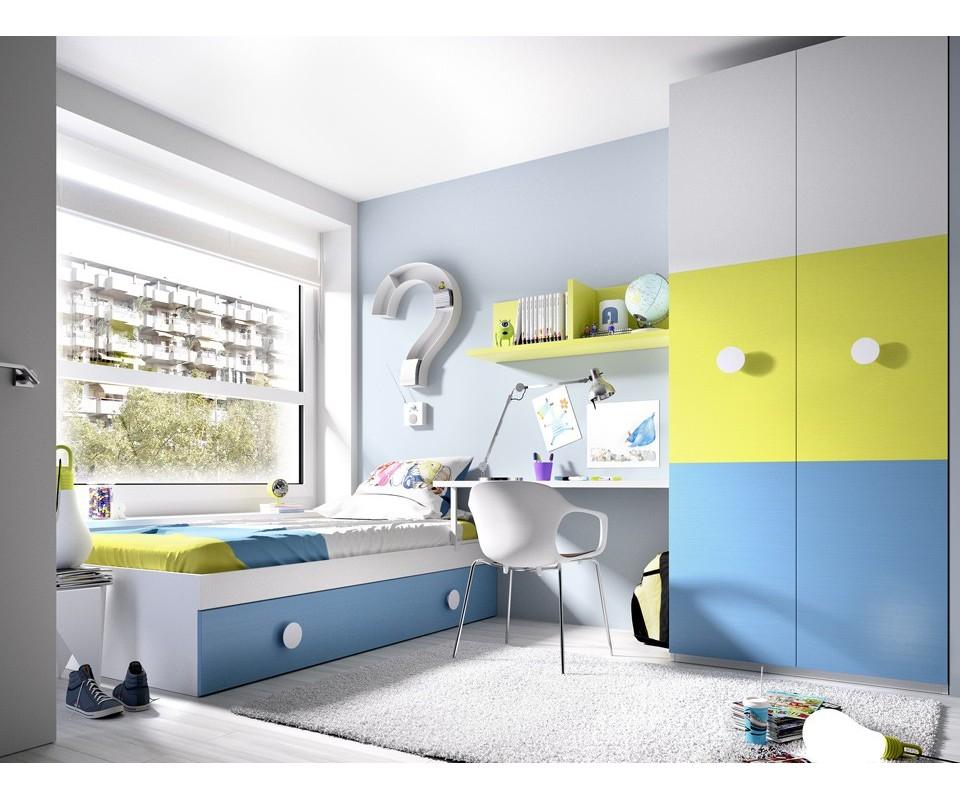 armario para habitacin juvenil charlie armario para habitacin juvenil charlie