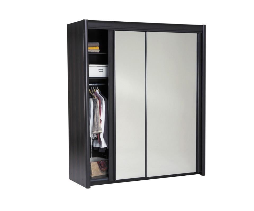 Comprar armario roma puertas correderas precio armarios - Puertas correderas precio ...