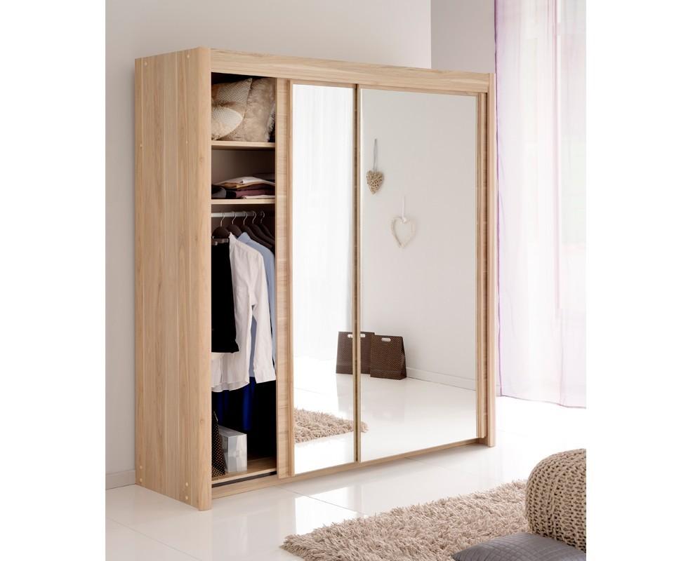 Comprar armario roma puertas correderas precio armarios - Puertas de armario correderas ...