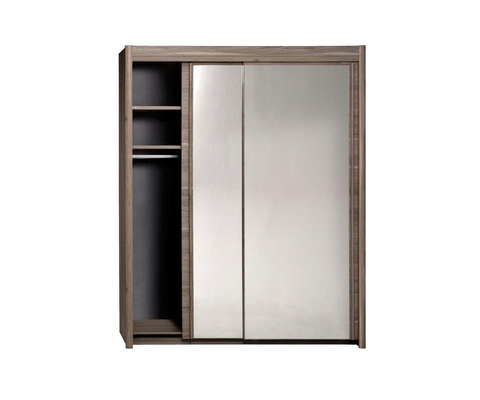 Comprar armario roma puertas correderas precio armarios - Puertas correderas armarios ...