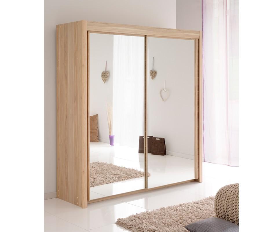 Comprar armario roma puertas correderas precio armarios for Armarios roperos puertas correderas
