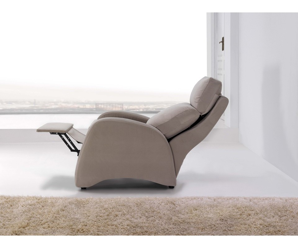 Comprar sill n relax lemont precio sillones relax for Sillon relax lectura