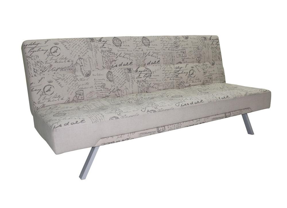 Sofá cama doble Da Vinci