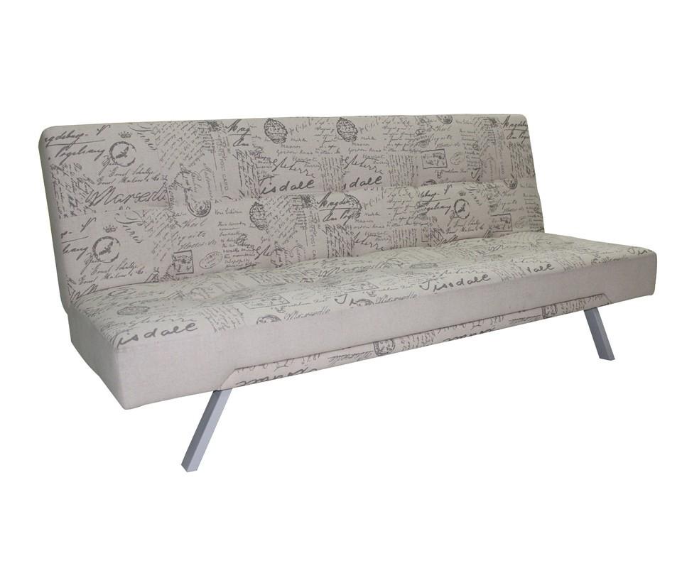 Comprar sof cama doble da vinci precio sof s cama for Donde comprar sillones sofa cama