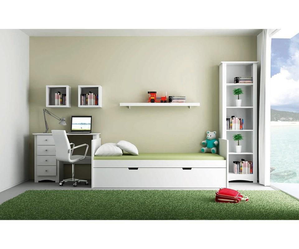Comprar estante de pared gabriel precio estanter as for Precios de camas nidos juveniles